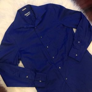 ✨ Men's Dress Shirt ✨